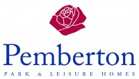 Pemberton Leisure Home logo