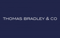 Thomas Bradley & Co Limited logo