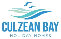 Culzean Bay Holiday Park logo