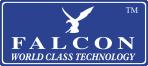 Falcon Technical logo