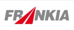 Frankia Motorhomes logo