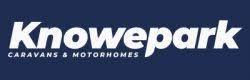 Knowepark Caravans & Motorhomes logo