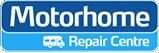 Motorhome Repair Centre logo