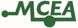 Motorhome & Caravan Engineers Association