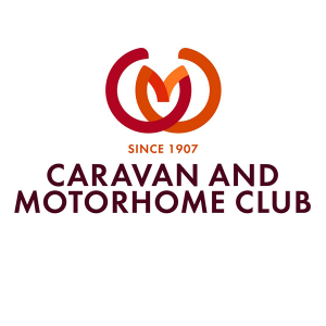 Latest news, handy tips and information from the Caravan and Motorhome Club