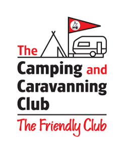 Choosing the right tent for you with The Camping and Caravanning Club