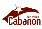 Cabanon logo