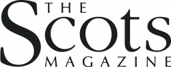 The Scots Magazine logo