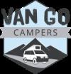 VanGo Campers logo